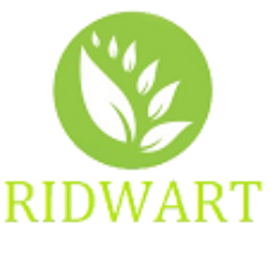 Ridwart